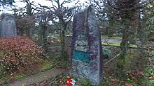 Dosiero: Bakunin Monument Bern EN. ŭebm