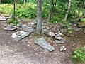 Balanced Rocks on Mount Monadnock.jpg