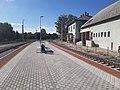 Balatonfűzfő vasútállomás 11.jpg