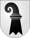 Bale-coat of arms.svg