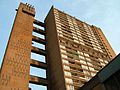 Balfron Tower E14.jpg