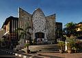 Bali – Ground Zero Monument (2692318786).jpg