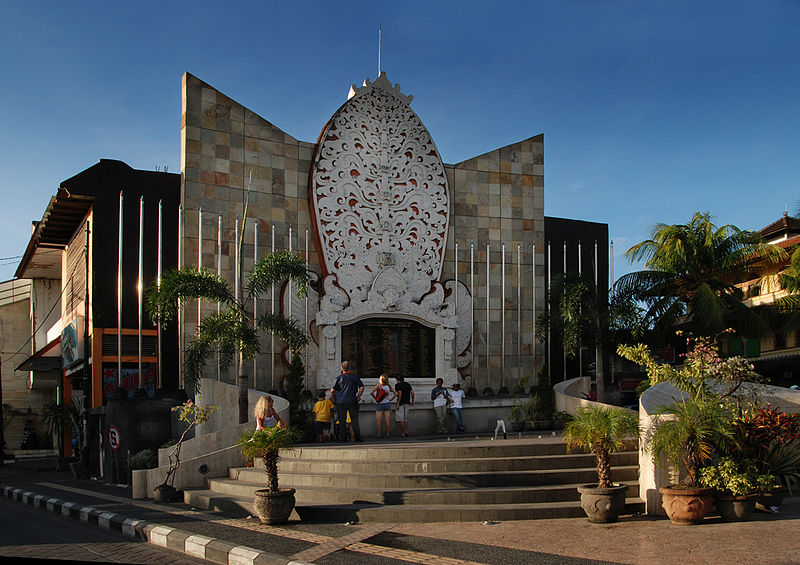 File:Bali – Ground Zero Monument (2692318786).jpg