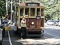 Ballarat tram 661.jpg