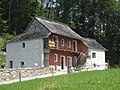 Ballenberg Freilichtmuseum.JPG