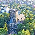 Ballonfahrt über Köln - St Paul-RS-4022.jpg