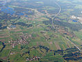 Ballonfahrt 211012 - Antdorf, Iffeldorf v S.jpg