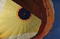 Balloon OE-ZDH 01.jpg
