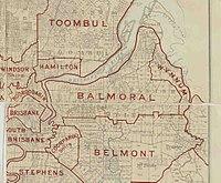 Balmoral Division, March 1902.jpg