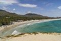 Balneario Playa Parguito DSC5579.jpg