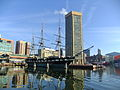 Baltimore Inner Harbor-02.jpg