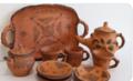 Baluch.pottery.kalporegan.png