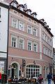 Bamberg, Dominikanerstraße 5, 20150925, 001.jpg