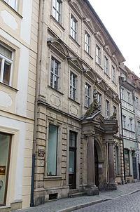 Bamberg, Karolinenstraße 11, 20150911-002.jpg