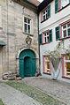 Bamberg, Karolinenstraße 26, 001.jpg