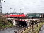 Bamberg-Bahnunterführung-Moosstraße-P2177800.jpg