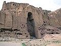 Bamiyan-Site-Unesco-30212182.jpg