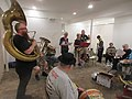 Band Rehersal 7th Ward of New Orleans 2019 18.jpg