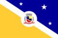 Bandeira-maripá.png