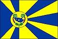 Bandeira de Alto Santo (Ceará).jpg