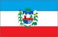Bandeira de Americano do Brasil.png