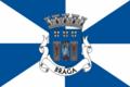 Bandeira de Braga - 2.png