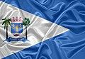 Bandeira miguel alves textura.jpg