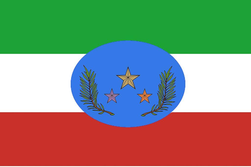 Bandera Juan Fernández.jpg