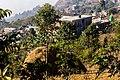 Bandipur, Nepal-WLV-1913.jpg