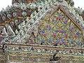 Bangkok Großer Palast 10.jpg