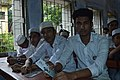 Bangla Wikipedia School Program at Govt. Muslim High School, Chittagong (09).jpg