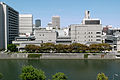 Bank of japan osaka02bs5s3402.jpg