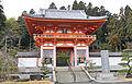 Banshu Kiyomizudera 01.JPG