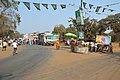Baraat - Odia Hindu Wedding Ceremony - Kamakhyanagar - Dhenkanal 2018-01-24 7660.JPG