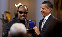 Smokey Robinson Presents Human Nature The Motown Show