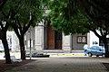 Baradero - Buenos Aires - Argentina (9063338584).jpg