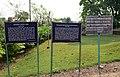 Baraduari Mosque alias Barasona Mosque at Gaur 02.jpg