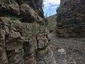 Barakajur rocks 14.jpg