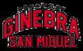 Barangay Ginebra San Miguel logo.png