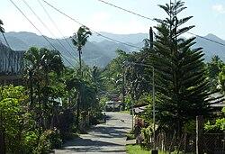 Barangay San Pablo Tubod.JPG