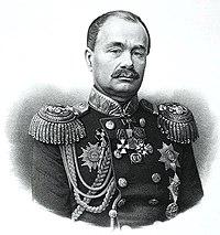 Barantsov 2.jpg