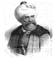Barberousse-antoine maurin.png