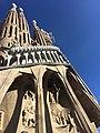 Barcelona (22810321858).jpg