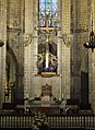 Barcelona Cathedral Interior 01.jpg