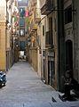 Barcelona Mercat Boqueria 7 (8440961820).jpg