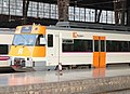 Barcelona Rodalies 352M train 01.jpg
