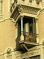 Barcelona lEixample 22 (8277402376).jpg