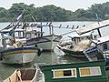 Barcos ancorados.jpg