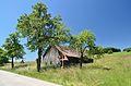 Barn at Lanzendorf bei Kasten 02.jpg