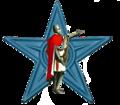 Barnstar of knight.png